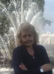 Galchonok, 54, Moscow