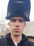 dmitriy, 32  , Yakutsk