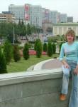 Irina, 50, Petropavlovsk-Kamchatsky
