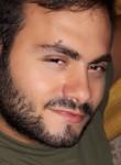 Gaetano, 34  , Castellammare di Stabia