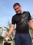 Aleksandr , 35  , Yuzhno-Sakhalinsk