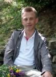 Yaroslav, 45  , Buchach