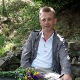 Yaroslav, 47  , Buchach