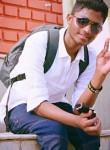 Aniket, 18  , Ranchi