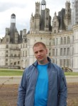 Andrey, 41, Kaluga