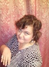 Elena Veda, 53, Russia, Petropavlovsk-Kamchatsky