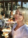 Elena, 37  , Vidnoye