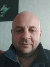 Oleg, 42, Ukraine, Lityn