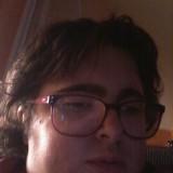fany, 18  , Masquefa