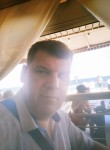 Andrey, 49  , Balashikha