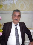 Sadi, 55  , Baku