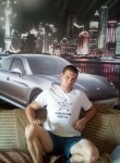 Konstantin, 32  , Ulyanovsk