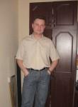 Ryzhakov Aleksey , 45  , Gubkin
