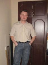 Ryzhakov Aleksey , 45, Russia, Gubkin