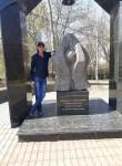 Dilshodjon, 35  , Bukhara