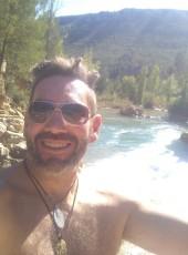 jkgdsrghikvvjk, 46, Spain, Madrid