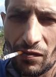 Aleksandr, 36, Luga