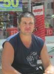 Ilya, 33  , Pestravka