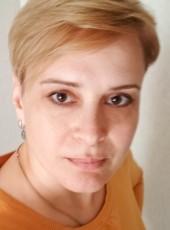 Nadin, 44, Russia, Ryazan
