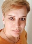 Nadin, 44  , Ryazan
