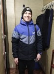 Vitaliy, 21  , Gurevsk (Kemerovskaya obl.)