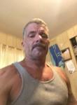Giovann, 46  , Oxnard Shores