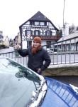 Georg, 36  , Buhlertal
