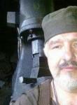 Sergey, 51  , Zaokskiy