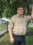 Aleksey, 40  , Valuyki