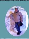 Takhir, 50, Samara