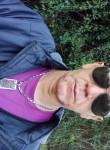 Luiz, 56  , Santa Rosa