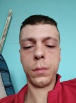 Lukasz, 28  , Bytom