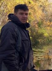 Zheka, 42, Ukraine, Kiev