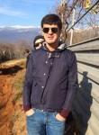 Dima, 34  , Stantsiya Novyy Afon