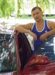 Andrey, 35  , Glushkovo