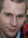 Andrew, 36  , Noyabrsk