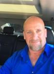 kagan will, 53  , Miami