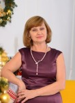 Natali, 58, Pushkino