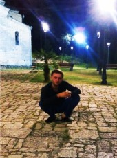 Esnat, 29, Abkhazia, Sokhumi