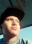 Carlos, 18  , Guadalupe (Nuevo Leon)