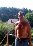 Aleks, 37  , Kozyatyn