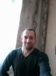 Yuriy, 31, Fryazino
