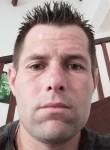 Nicolas, 35  , Chateauroux