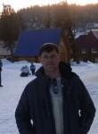 Mikhail, 39  , Abakan