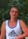 Maks, 39  , Giaginskaya