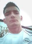 Ivan, 23  , Malaga