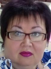 Tatyana, 51, Russia, Izhevsk