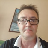 Clementi, 57  , Omegna