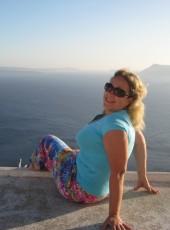 Veronika, 50, Ukraine, Kiev