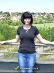 Lyudmila, 47  , Perm